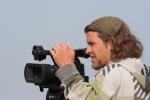kameraman Vojta Nedvěd